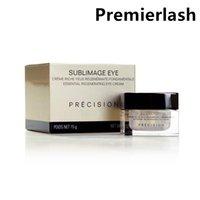 Premierlash ünlü makyaj 50g sublimage temel rejenerasyon kremi tüm cilt tipleri için nemlendirici yüz cilt bakım kremleri besler