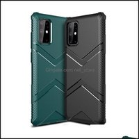 Cases Aessories Cell Phones & Aessoriesshockproof Phone Samsung Galaxy S20 Plus S10 Note 10 Er Case For Huawei P30 Lite Mate 30 Pro Coque Sl