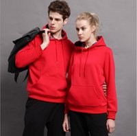 2021 New Winter Autumn Men's Fleece Hoodies Fashion Casual Mens Warm Hooded Jackets Coats #9373 6hkt