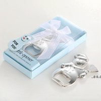 Snowman Bottle Opener Beer Openers Christmas Gifts Winter Theme Event Anniversary Wedding Giveaways RRE10603
