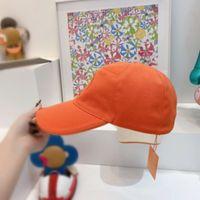 Balde de boneca de bola de moda chapéu para homem mulher boné de basquete de rua ajustável 5 cor com letra de alta qualidade