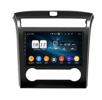 """4GB + 128GB PX6 10.1 """"Lecteur DVD 10 de voiture Android 10 pour Hyundai IX35 Tucson 2021 DSP Stéréo Radio GPS Bluetooth 5.0 WiFi Easy Connect"""