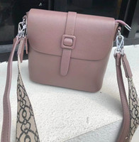 HBP кошелек ковша сумка сумки сумки сумки держатель кошелька оригинальная кожаная мини-плечо