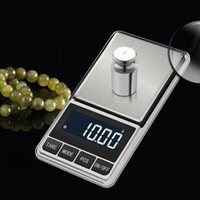100g 200g 300g 500g 1000gx 0.01g 0.1g Pocket Electronic Digital Scale for Jewelry Balance Gram Accuracy gold Precision Mini Kitchen weight Scaleg