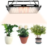 50W 100W 150W LED Grow Light With EU US Plug Full Spectrum Sunlike Phyto Lamp For Indoor Greenhouse Plant Growth Lighting