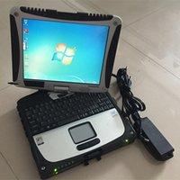 Novo 1TB HDD AllData Laptop AllData 10.53 Mitchel.L OD Repair Software ATSG dados instalados em CF19
