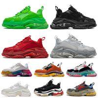Hava Yastık Casual Ayakkabı Serin Erkekler Kadınlar Için ACE Marka Mesh Nefes Lüks Tasarımcılar Sneaker Yüksek Kalite Spor Moda Dropship Çin Fabrika Online Mağazalar