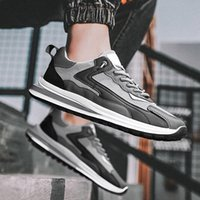 Fashion Unisex Casual Shoes Sports Comfortable Speed Training Competition Basketball 39-44