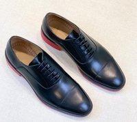 Elegant Party Wedding Mens Dress Shoes Greggo Orlato Flat,Fashion Red Bottom Oxfords Platform Shoe,Outdoor Men Casual Walking Business