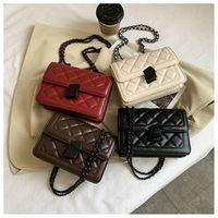 Jiu Women Ke Designer top Telfar bags Womens Purse Tote handbags Fashion Style Luxury bag Pu Leather High Quality handbag wholesale