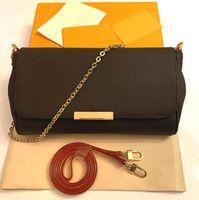 Womens Messenger Bag Mode Luxurys Designer Taschen Männer Tasche Männer Schulter Dame Totes Geldbörse Handtaschen Crossbody Rucksack Brieftasche A1