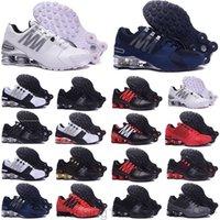 Hot Avenue 802 Homens Entregar NZ Oz R4 803 809 Turbo Raça Mulheres Tênis Design Athletic Sneakers Avenue Sports Trainer Shoes C13 KK88