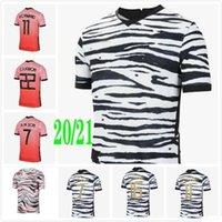 2020 New South Soccer-Trikots Korea Sohn 7 Sohn Huns Kwon Lee Kim Ho Sohn Hyung Kim Home 13 21 Jersey Football Hemden