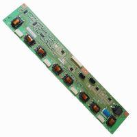 Sostituzione LCD retroilluminazione di retroilluminazione televisione Parti del consiglio di amministrazione 303C3203063 TV3203-ZC02-02 (A) per TCL LCD32R26 L32E10 M02 / M05