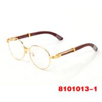 Золотые серебряные очки мужчины женщины оформленные солнцезащитные очки винтажные спортивные солнцезащитные очки в солнцезащитные очки древесина солнцезащитные очки Sunglas