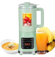 2021 Личные мини-электрические фрукты овощной сок автоматический блендер и смеситель соковыжималки ручные портативные блендеры