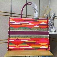 70% скидка на выходе онлайн 2021 парижский стиль сплетенные многоразовые сумка для покупок женская экологически чистая цветочная сумка для обеда