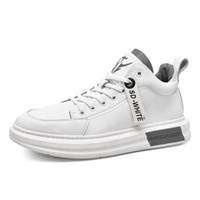 DHL Доставка с коробкой Мужской и женской повседневной обуви Zoom Slip-on Trainer Low Mercurial Xi Black High Fashion Help Socks Обувь