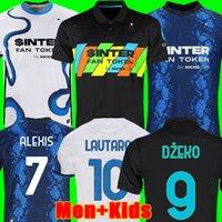 Oyuncu Sürümü 2020 2021 Almanya Futbol Formaları Tah Gundogan Hummels Gnabry Werner Kroos 20 21 Kimmich Maillot De Ayak Futbol Reus Brandt Haertz Erkekler + Çocuklar