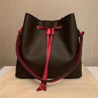 louis vuitton lv Hot New Leder berühmte Umhängetasche Tote Designer Handtaschen Einkaufstasche Geldbörse Luxus Messenger Bag Umhängetaschen