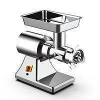 Fleischschleifer Hohe Qualitätsschleifer Elektrische Füllmaschine Machine Slicer