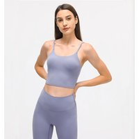 Yoga Outfit 2 Piece Workout Set Women Fitness Clothing Sports Suits Pants Gym Compression Bra Leggings Exercise