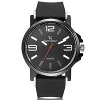 WristWatches v6 Chegada de Chegada das mulheres homens relógios de moda relógios relogio masculino militar de alta qualidade de quartzo wrist homem macho homem esportes
