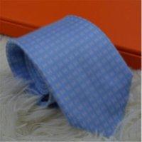 Herren Krawatten Marke Mann Mode Brief Krawatten Hombre Gravata Slim Krawatte Klassische Business Hochzeit Party Bankett Casual Red Tie für Männer