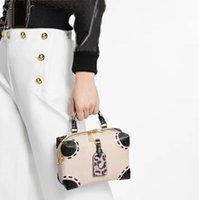 Mulheres Sacos Handbag Bolsas bolsa de moda sacola das mulheres das senhoras Loja Bags Backpack mulheres devem Saco