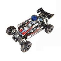 VRX Racing RH1007 SPIRIT N2 nitro buggy 1 10 Scale 4WD Two Speed Nitro Powered RC Car,FC.18 Engine, off road rc Car H1013