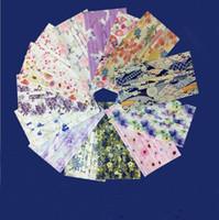 Мода Печать 3 слоя 95% Фильтрация Эффективность Взрослый Унисекс Цветок Печать Одноразовые Маски Пылезащитный Предотвращение Грипп Маска для лица
