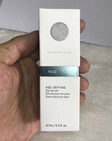 Nerium Eye Serum 10ML / 0.3 FL.OZ كريم غسول العناية بالبشرة الرطوبة للعيون ترطيب كريمات مرطب
