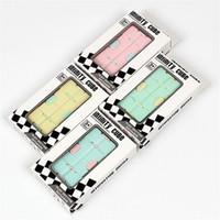 Infinity Cube Fidget Oyuncak Stres Kabartma Dekompresyon Fidget Blok Oyuncaklar Çocuklar için Sonsuz Küp Ofis