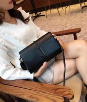 HBP designer high quality classic flip shoulder bags Hight quality women genuine leather Designer Tote bags women wallets Free shipping