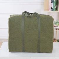 1-102 designer handbags women shoulder Bag Artsy leather shoulder crossbody bags lady Shopping Bag totes