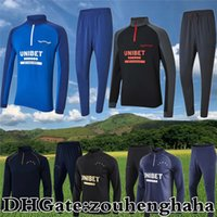 Aldult Rangers Tracksuit Jacket Futebol Homens Kent Tavernier Morelos Sobrevetimento Survego Sportswear Davis Itten Roofe Homens Jogging Training Suit