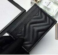 Kreditkarteninhaber Echtes Leder Passportabdeckung ID Business Reise für Männer Geldbörse Fall Fahrerlaubnis Tasche Brieftasche