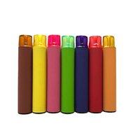 2021 Newest Puff Max disposable vape vapor pen Pod Device 5% 1200mAh 8.5ML Puff Bar Plus xxl double bang xxl air bar lux
