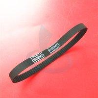 Plotter Wide Cutter Plotter X Small O Cintura anello per PCUT PCUT CT-1200 CT-630 CT-900 Piccola cintura piatta x