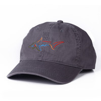 Top Quality 'Popular Ball Caps Canvas Tempo libero Cappello Sole per Outdoor Sport Uomini Strapback Hat Cappello da baseball famoso