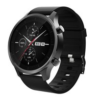 P30 Smart Watch Women Men Smartwatch For Android IOS Electronics Smart Clock Fitness Tracker Silicone Strap smart watches Hours