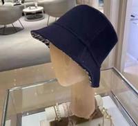 Мода мужские и женские шапочки Beanie Bears Hats Бейсболка для гольфа Hat Hat Snapback Череп Шапки STINGY BRIM Высокое качество для подарка Горячие Продажи HB216