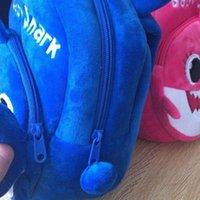 3Colors Kinderrucksäcke Neue Cartoon Kleine Tasche Kleinkind Rucksack Baby Tasche Cartoon Nette Plüschtier Puppe BA