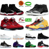 Sıcak tepki elemanı erkekler için 55 koşu ayakkabıları bayan Yeşim Güneş Kırmızı üçlü siyah beyaz Kraliyet Kırmızı spor sneakers ayakkabı boyutu 36-45