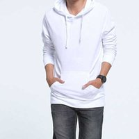 M-5XL Loose Men Hoodies Casual Hoody Autumn Winter Slim Fit Male Sweatshirt Men's Breathable Hoodie Man Women Top Quality Golf Clothes