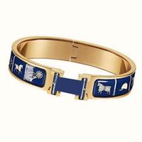 Braccialetto di lusso del braccialetto della catena del braccialetto del braccialetto di lusso delle donne del braccialetto della catena dell'oro delle donne del braccialetto della catena dell'oro dell'oro del braccialetto della catena dell'oro dell'oro di progettazione di lusso