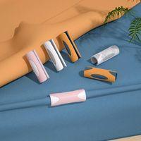 Roupa Armazenamento de Armazenamento 6 Pcs Campos de Cama Clipes antiderrapantes Colecionter Cobertor Cobertor Cobertores de Duvet Coberturas Faster Fixador Retê