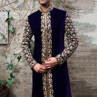 Ethnic Clothing Men India Jubba Thobe Dubai Muslim Islamic Long Dress Robe Saudi Musulman Abaya Caftan Islam Arab Dressing Mens