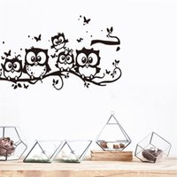 Wall Stickers Removable Kitchen Rules Words Decal Home Decor Art Mural Decoration Accessories