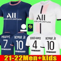 20 21 Napoli 축구 유니폼 나폴리 축구 셔츠 2021 Koulibaly Camiseta de Fútbol Insigne Maradona Maillot Foot Mertens Camisa